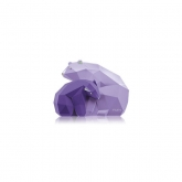 Pupa Be My Bear Medium Lilac