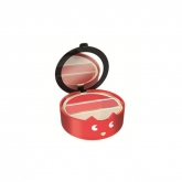 Pupa Pupacat1 Orange Makeup Chest 2.8g