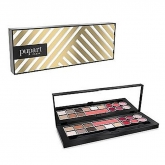 Pupa Pupart Makeup chest 10.9g