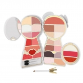 Pupa Lips Makeup Set La Principupa 003