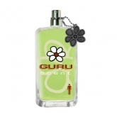 Guru Men Eau De Toilette Spray 30ml