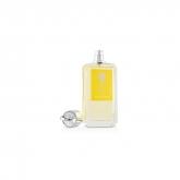 Acqua Di Stresa Osmanthus Eau de Perfume Spray 50ml