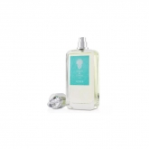 Acqua Di Stresa Lotus Eau de Perfume Spray 100ml