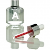 Blood Concept A Eau De Perfume Dropper 40ml