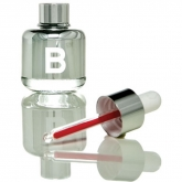 Blood Concept B Eau De Perfume Dropper 40ml