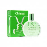 Chissa Madagascar Eau de Perfume Spray 100ml
