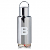 Blood Concept B Eau De Perfume Spray 30ml
