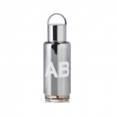 Blood Concept AB Eau De Perfume Spray 30ml
