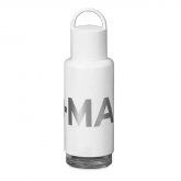 Blood Concept +Ma Eau De Perfume Spray 30ml