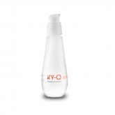 Ky-O Cosmeceutical Anti Age Tonic Lotion 200ml