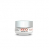 Ky-O Cosmeceutical Energetic Anti Age Cream 50ml