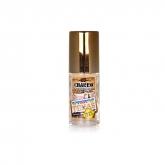 El Charro Biker Texas Man Eau De Perfume Spray 30ml