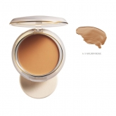 Collistar Cream Powder Compact Foundation For All Skin Types 04 Biscuit 9g