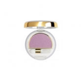 Collistar Silk Effect Eye Shadow 33 Wild Lillac