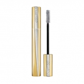 Collistar 3 In 1 Party Look Mascara Shimmer Effect
