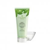 Collistar Natura Trasforming Essential Cream 110ml