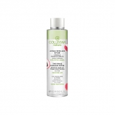 Collistar Natura Two Phase Micellar Water Removes Make Up 150ml
