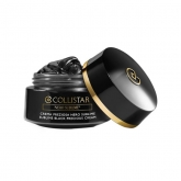 Collistar Sublime Black Precious Crema 50ml