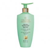 Collistar Special Perfect Body Anticellulite Cryo Gel 400ml