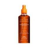 Collistar Perfect Tanning Dry Oil 200ml