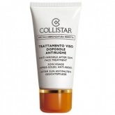 Collistar After Sun Anti Wrinkle Face Treatment 50ml