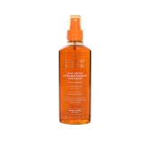 Collistar Perfect Tanning Dry Oil Spf6 200ml