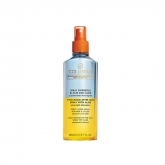 Collistar Two Phase After Sun Spray With Aloe 200ml
