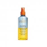 Collistar Speciale Abbronzatura Perfetta Spray Doposole Bi-Fase Con Aloe 200ml