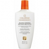 Collistar Moisturizing Restructuring After Sun Balm 400ml