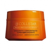 Collistar Perfect Tanning Concentrated Unguent 150ml