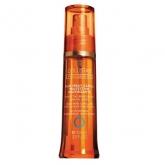 Collistar Protective Reinforcing Hair Oil Spray 100ml