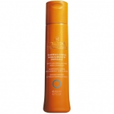 Collistar Perfect Tanning After Sun Rebalancing Cream Shampoo 200ml