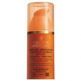 Collistar Perfect Tanning Antiage Face Cream Spf30 50ml