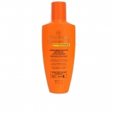 Collistar Perfect Tanning Intensive Tanning Treatment Spf6 200ml