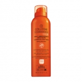 Collistar Perfect Tanning Moisturizing Tanning Spray Spf20 200ml