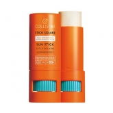 Collistar Maximum Protection Sun Stick Spf50+ Hyper Sensitive Skin 8ml
