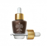 Collistar Magic Drops Self Tanning Concentrate 50ml
