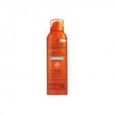 Collistar Active Protection Sun Spray Spf50 Plus 150ml