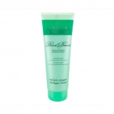 Collistar Doccia Di Benessere Shower Cream 250ml