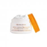 Collistar Crema Soffice Della Felicità Body Cream 200ml