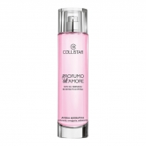 Collistar Profumo Dell'amore 100ml