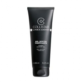 Collistar Men Toning Shower Gel 250ml