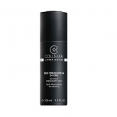 Collistar Linea Uomo 24 Hours Freshness Deo Spray 100ml