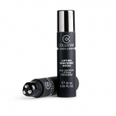 Collistar Men Eye Contour Lifting Treatment 10ml