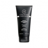 Collistar Uomo Depilatory Cream For Men 200ml
