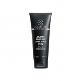 Collistar After Shave Repair Balm 100ml