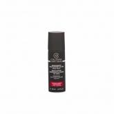 Collistar Multi-Active Deodorant 24h For Men 125ml