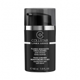 Collistar Uomo Face & Beard Moisturizing Fluid 50ml