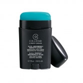 Collistar Uomo  Sos Perfect Abdominals Stick 75ml