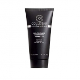 Collistar Linea Uomo Moisture Face Purifying 75ml